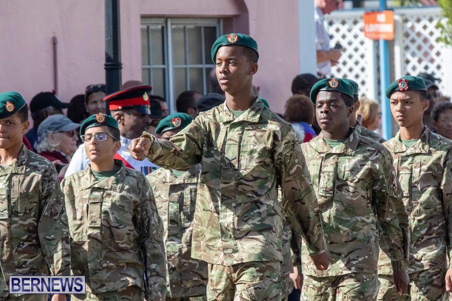 Remembrance-Day-Parade-Bermuda-November-11-2019-1636