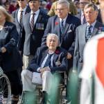 Remembrance Day Parade Bermuda, November 11 2019-1675