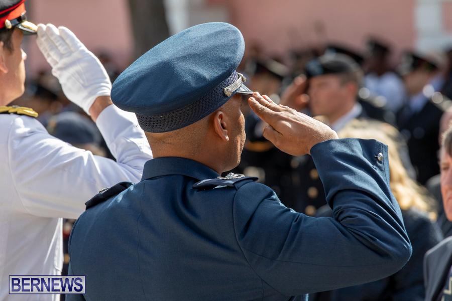 Remembrance-Day-Parade-Bermuda-November-11-2019-1716