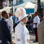 Remembrance Day Parade Bermuda, November 11 2019-1720