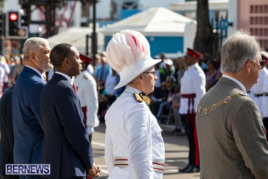 Remembrance-Day-Parade-Bermuda-November-11-2019-1720