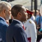 Remembrance Day Parade Bermuda, November 11 2019-1721