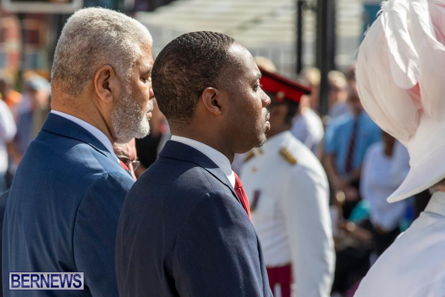 Remembrance-Day-Parade-Bermuda-November-11-2019-1721