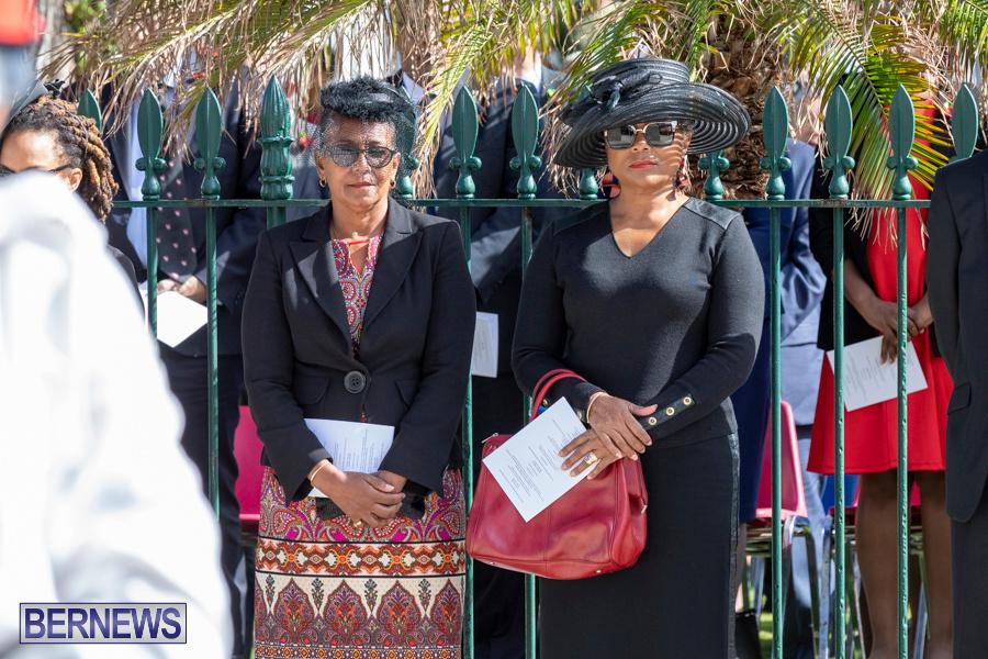 Remembrance-Day-Parade-Bermuda-November-11-2019-1733