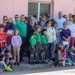 Remembrance Day Parade Bermuda, November 11 2019-1734