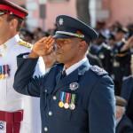 Remembrance Day Parade Bermuda, November 11 2019-1744