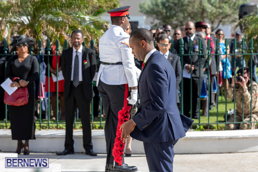 Remembrance-Day-Parade-Bermuda-November-11-2019-1775