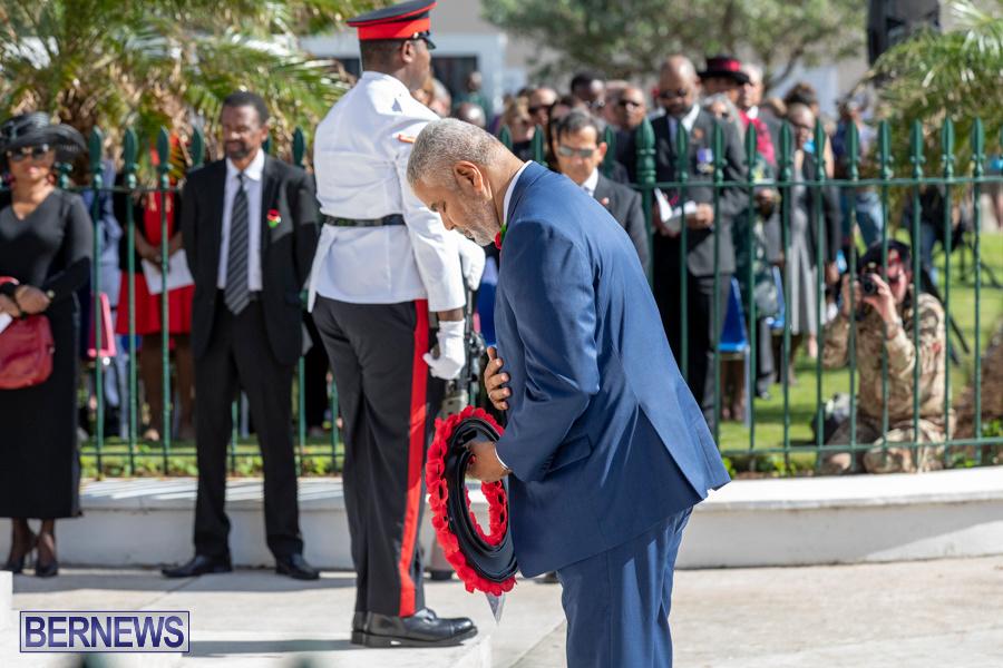 Remembrance-Day-Parade-Bermuda-November-11-2019-1788