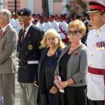 Remembrance Day Parade Bermuda, November 11 2019-1812