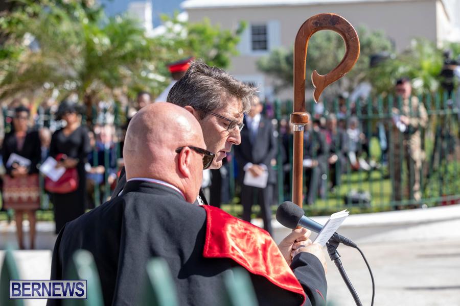 Remembrance-Day-Parade-Bermuda-November-11-2019-1826