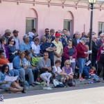 Remembrance Day Parade Bermuda, November 11 2019-1853
