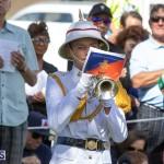 Remembrance Day Parade Bermuda, November 11 2019-1868