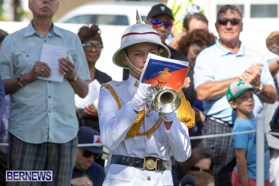 Remembrance-Day-Parade-Bermuda-November-11-2019-1868