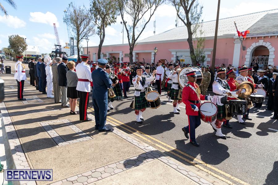 Remembrance-Day-Parade-Bermuda-November-11-2019-1884