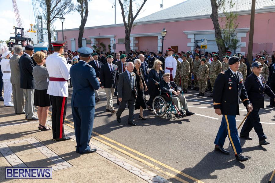 Remembrance-Day-Parade-Bermuda-November-11-2019-1896