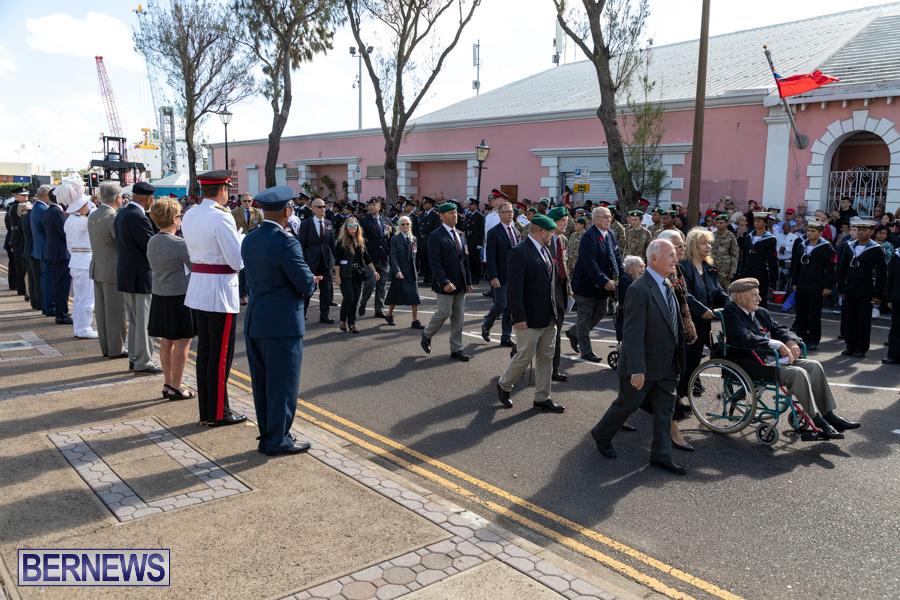 Remembrance-Day-Parade-Bermuda-November-11-2019-1899