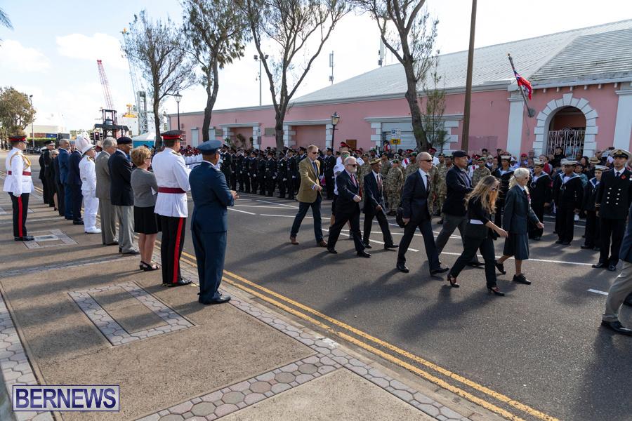 Remembrance-Day-Parade-Bermuda-November-11-2019-1906