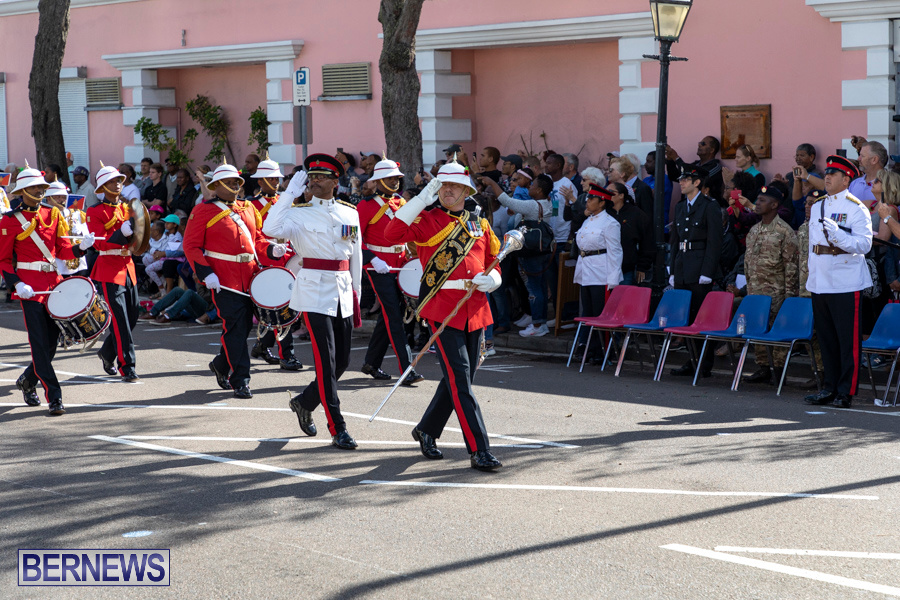 Remembrance-Day-Parade-Bermuda-November-11-2019-1921