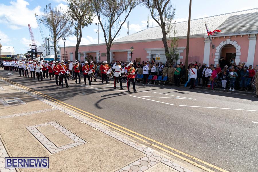 Remembrance-Day-Parade-Bermuda-November-11-2019-1923