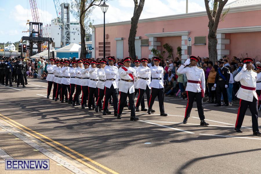 Remembrance-Day-Parade-Bermuda-November-11-2019-1936