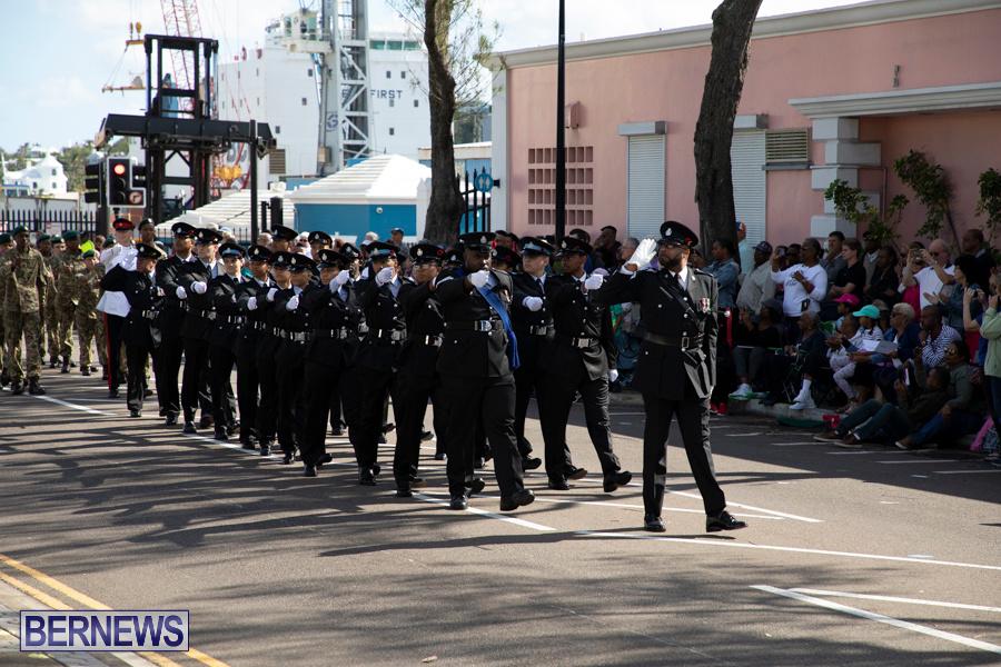 Remembrance-Day-Parade-Bermuda-November-11-2019-1943