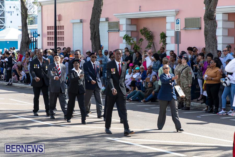 Remembrance-Day-Parade-Bermuda-November-11-2019-1961