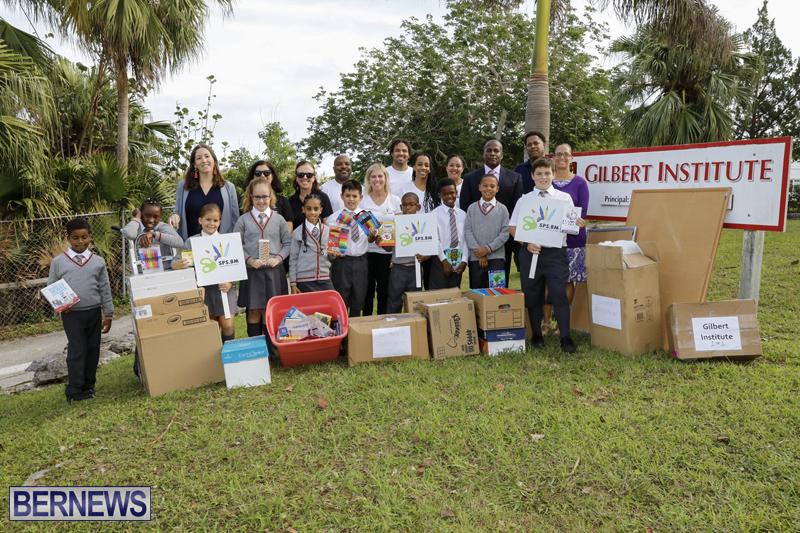 SPS at Gilbert Institute Bermuda Nov 13 2019 (1)