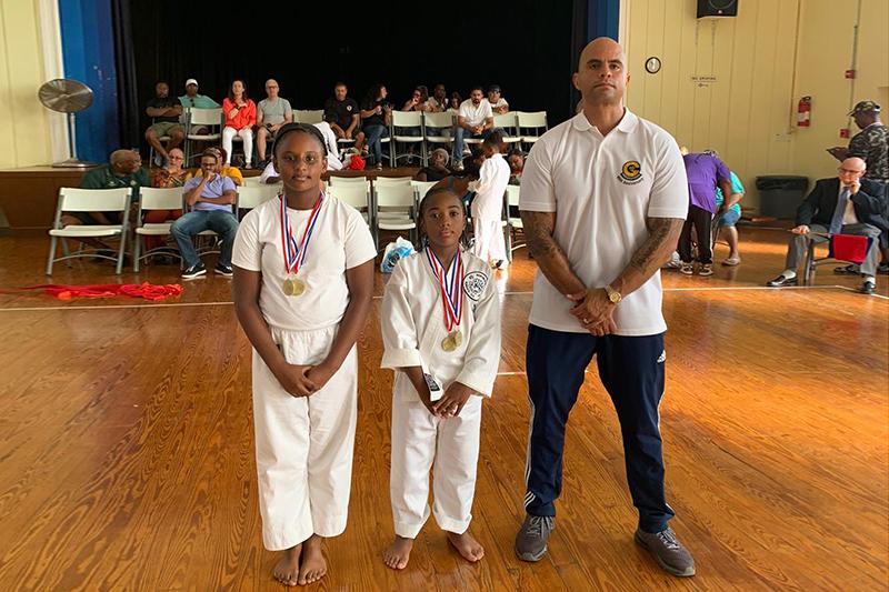 Skippy Kick Bermuda Nov 4 2019 (3)