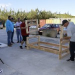 Sleep in Heavenly Peace Bunkbed Build Day Bermuda Nov 23 2019 (14)