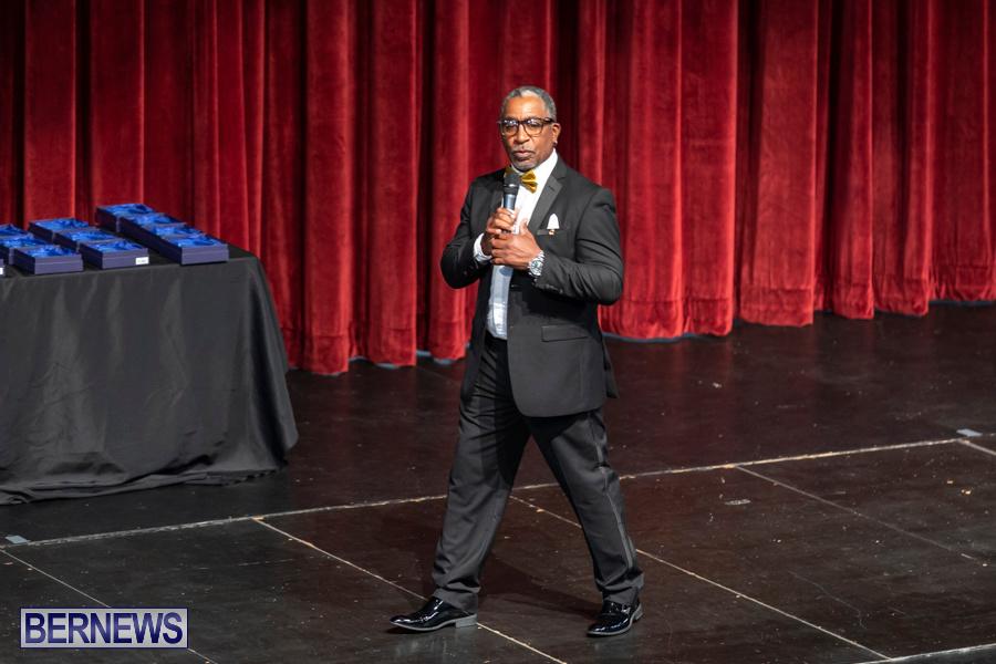Sports-Bermuda-Magazine-Awards-November-17-2019-2837