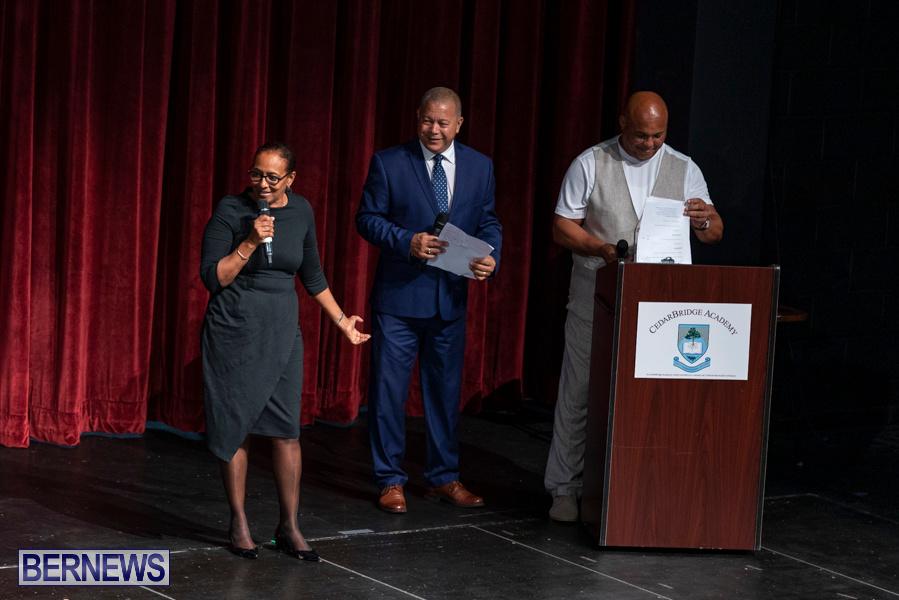Sports-Bermuda-Magazine-Awards-November-17-2019-2858