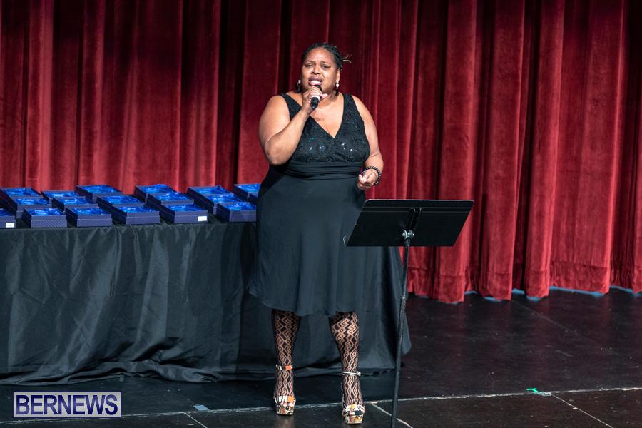 Sports-Bermuda-Magazine-Awards-November-17-2019-2895