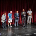 Sports Bermuda Magazine Awards, November 17 2019-2919