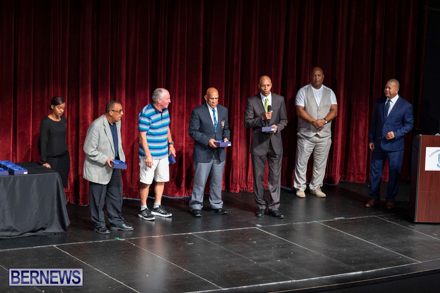 Sports-Bermuda-Magazine-Awards-November-17-2019-2919