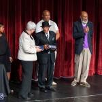 Sports Bermuda Magazine Awards, November 17 2019-2931