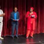 Sports Bermuda Magazine Awards, November 17 2019-2942