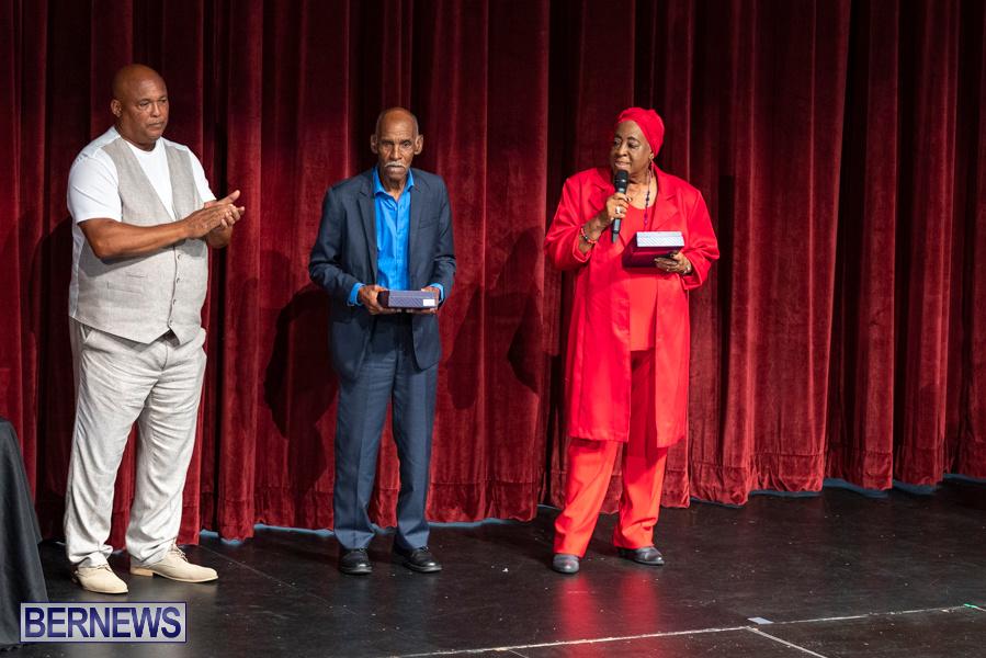 Sports-Bermuda-Magazine-Awards-November-17-2019-2942