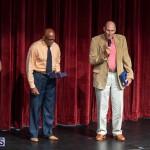 Sports Bermuda Magazine Awards, November 17 2019-2973
