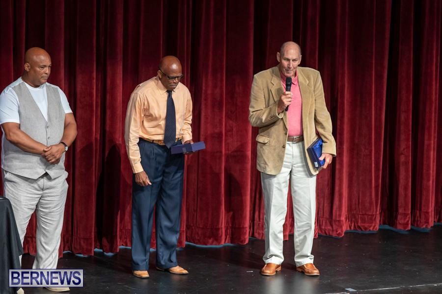Sports-Bermuda-Magazine-Awards-November-17-2019-2973