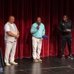 Sports Bermuda Magazine Awards, November 17 2019-3002