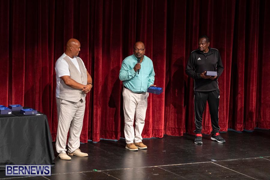 Sports-Bermuda-Magazine-Awards-November-17-2019-3002