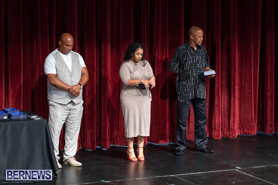 Sports-Bermuda-Magazine-Awards-November-17-2019-3063