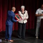 Sports Bermuda Magazine Awards, November 17 2019-3094