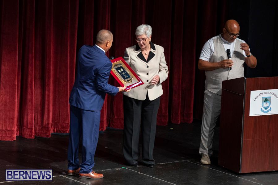Sports-Bermuda-Magazine-Awards-November-17-2019-3094