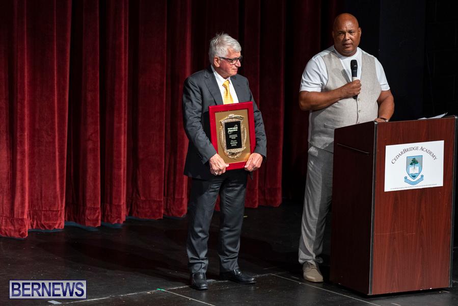 Sports-Bermuda-Magazine-Awards-November-17-2019-3106