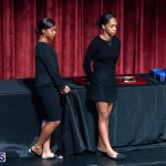 Sports Bermuda Magazine Awards, November 17 2019-3123