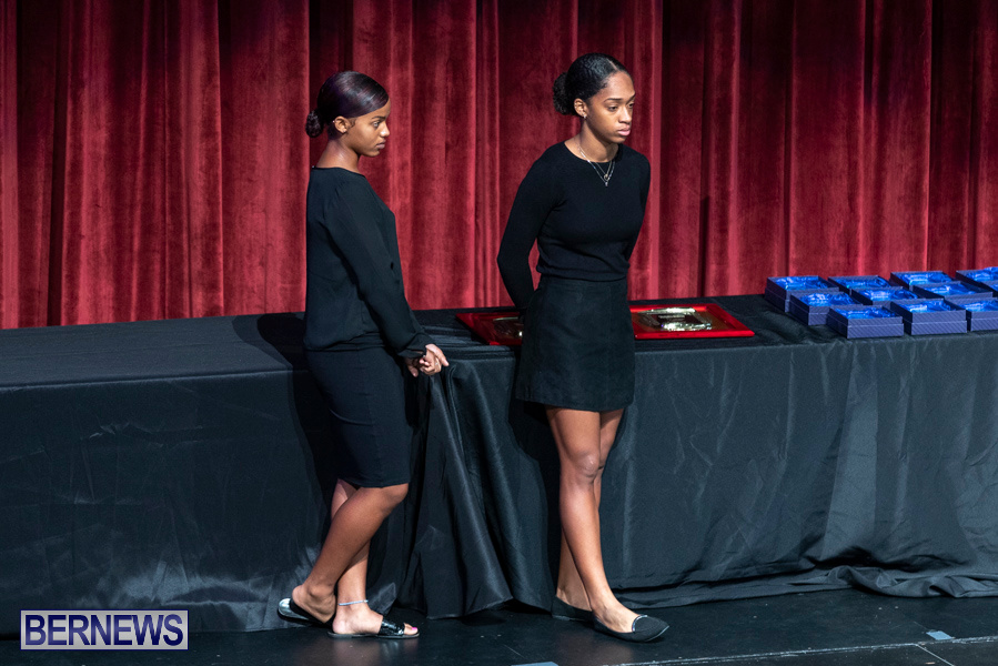 Sports-Bermuda-Magazine-Awards-November-17-2019-3123