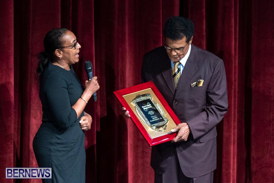 Sports-Bermuda-Magazine-Awards-November-17-2019-3181
