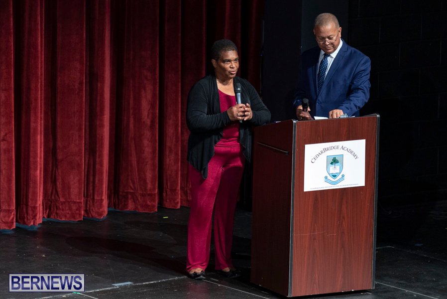 Sports-Bermuda-Magazine-Awards-November-17-2019-3196