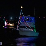 St. George's Boat Parade Bermuda, November 30 2019-4427